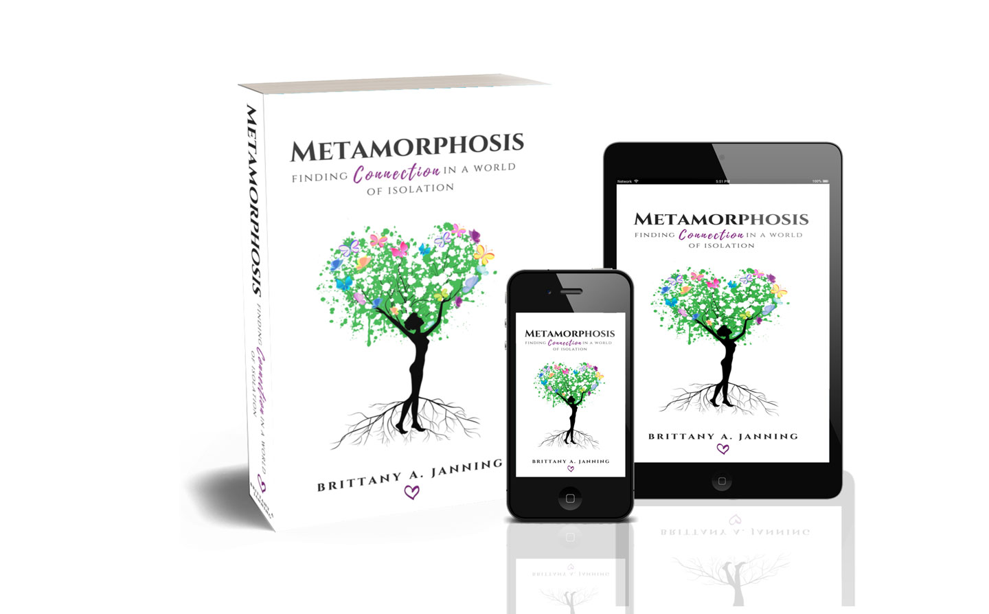 metamorphosis-book-mockup1440x894